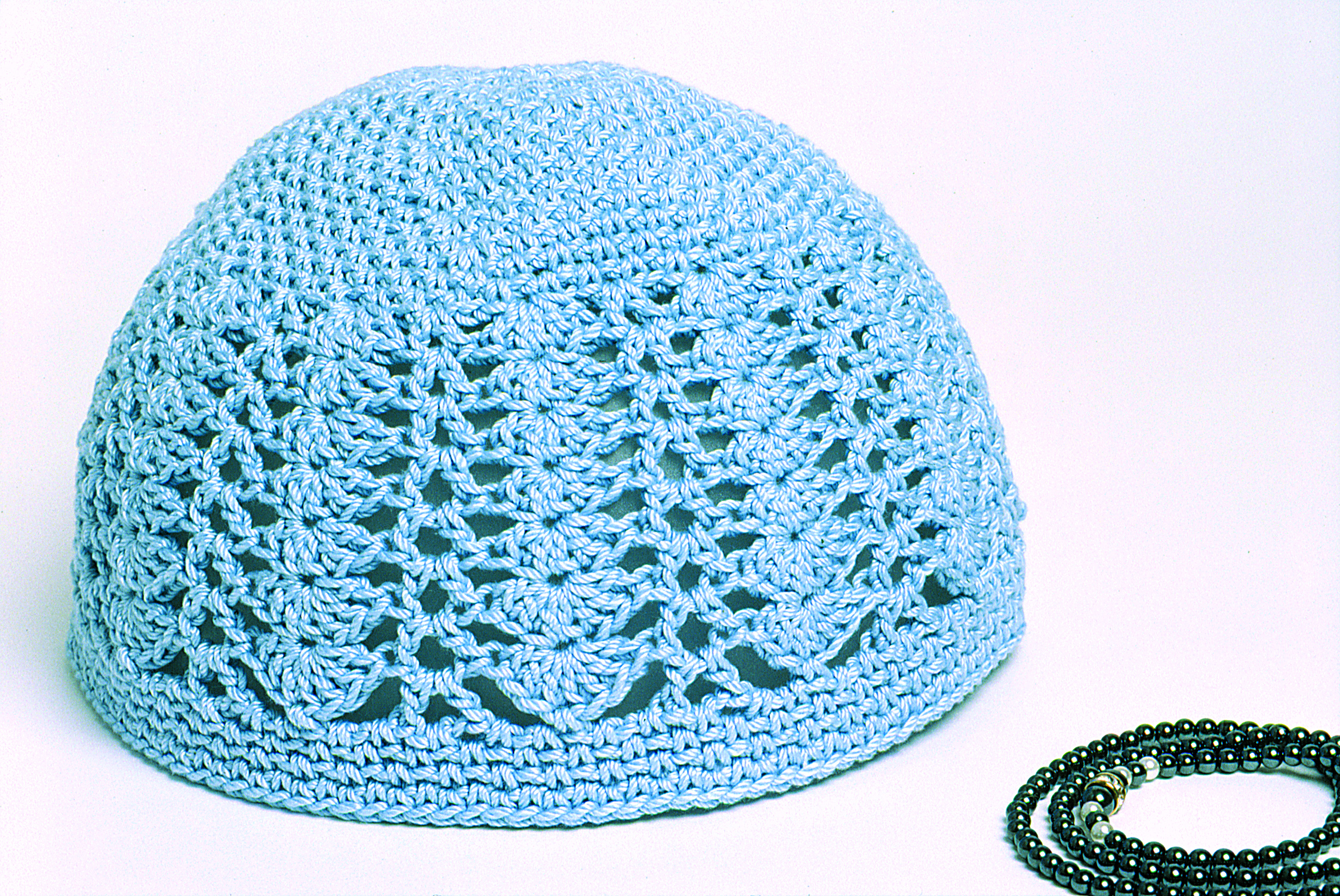 Free crochet patterns pottage publishing skullcap free crochet pattern bankloansurffo Choice Image